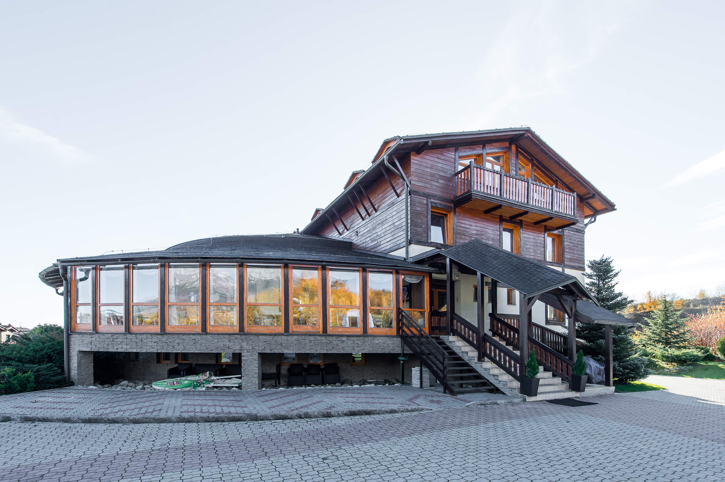 https://www.hoteleuforia.sk/sites/default/files/revslider/image/hotel-euforia-nova-lesna-vysoke-tatry--min65.jpg